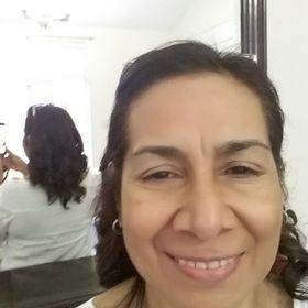 Elizabeth Aguilar