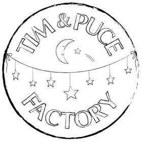Tim&Puce  Factory