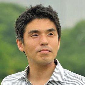 Tsubasa Onodera