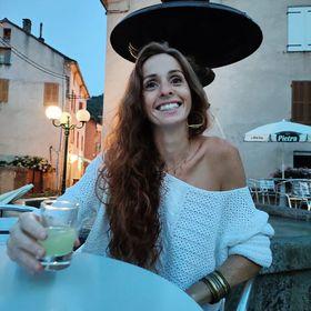 Carole Ba