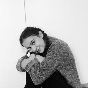 Natalie Malcová