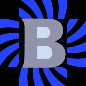 Bvsiness™