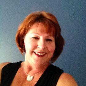 Donna Scheffer