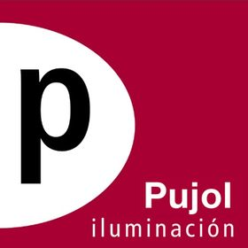 Pujol Iluminacion S.L.