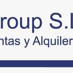 Horizont Group