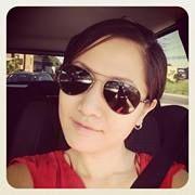 Wendy Gu