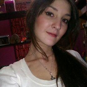 Maria Simoudi
