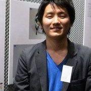 Ippei Iwahara