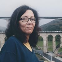 Laurinda Areosa
