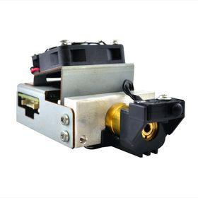 1 TB High-Speed Data Storage Thumb Stick Movies USB Flash Drive Picture I6L5