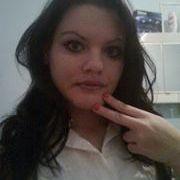 Denisza Dunkova