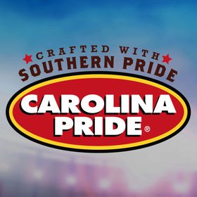 Carolina Pride Meats
