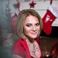 Anna Sanina