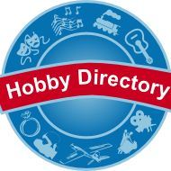 Hobby Directory