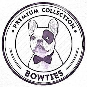 Bowties.gr
