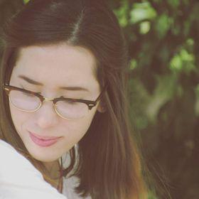 Lorena Quintana Lorenaquintana2 Perfil Pinterest