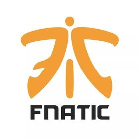 Fnatic Grizzy