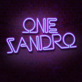 OneZandro Designs