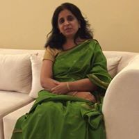Indu Chugh