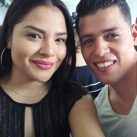 Suen Mendoza