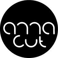 annaCut.at