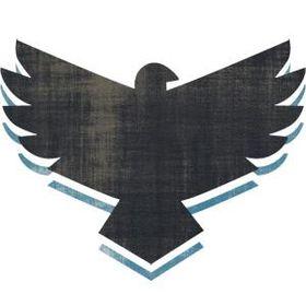 Threadbird Printing