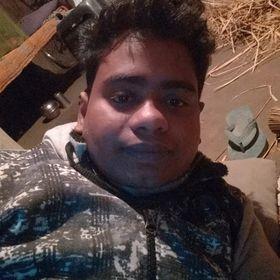 Sunil Kumar Sk Kumar