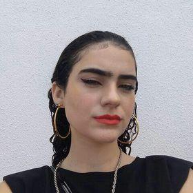 Alessandra Mssalles