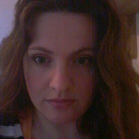 Xristina Kendro