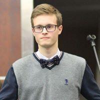 Oleg Egorov