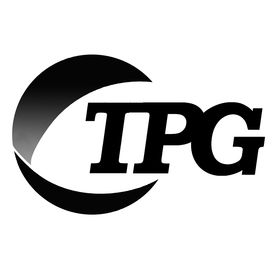 ThePostGame.com