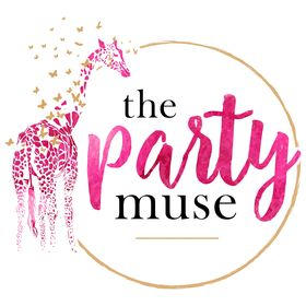 The Party Muse