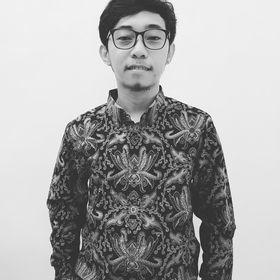 Adjie Prakarsa