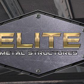 MyEliteMetalStructures.com