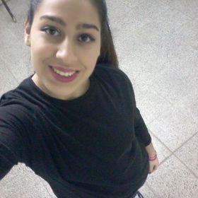 Juana Fanuele