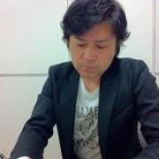 Shigeki Kuwata
