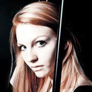 Katharina Elmer (katharinaelmer) auf Pinterest