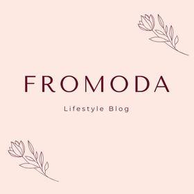 Fromoda