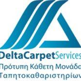 DeltaCarpetServices