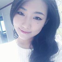 Jeonghye Kim