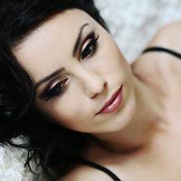 Veronica Caratanase