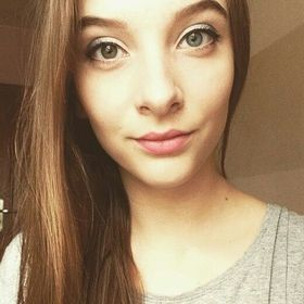 Magda Mateja