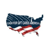 Cash For Gift Cards America