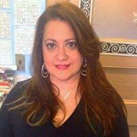 Lisa Figueroa