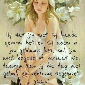 Hennie Esterhuizen