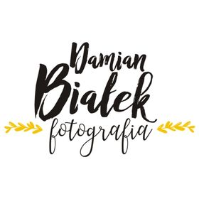 Damian Białek Wedding Photojurnalism