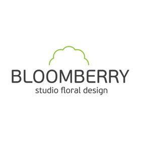 Bloomberry Studio