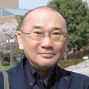 Kinichi Maeda
