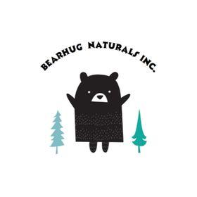 Bearhug Naturals