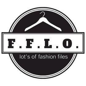FFLO Siervol